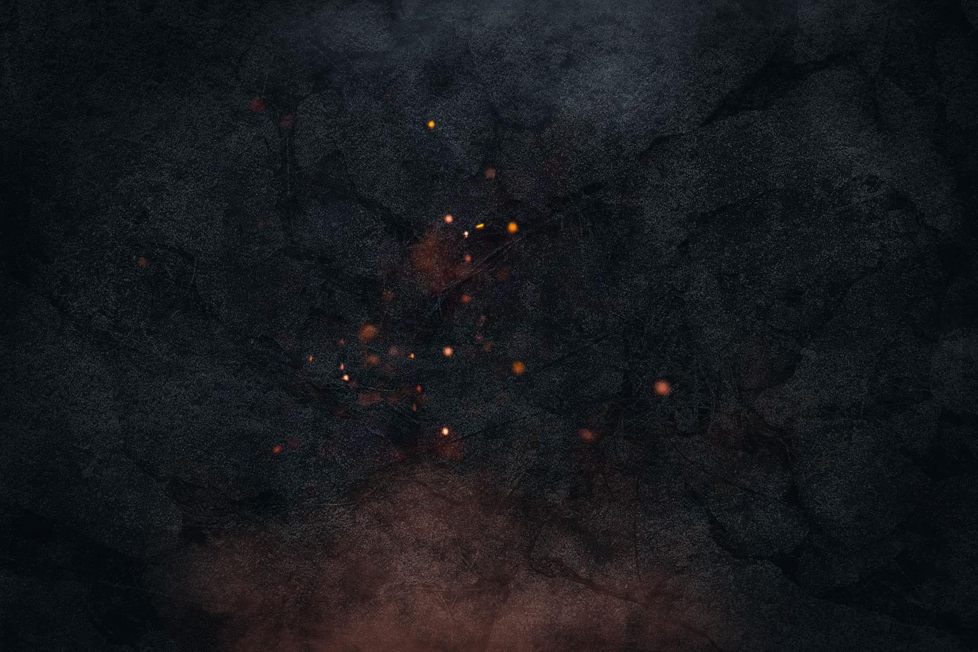 Main Background image